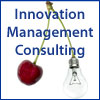 Innovation Management Consulting