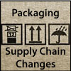 Packaging Supply Chain changes