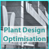 Plant optimisation