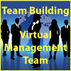 Team building of Virtual Management Team